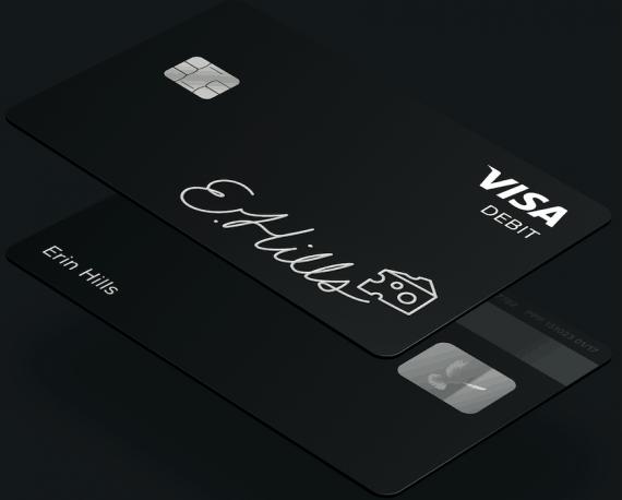 use a cash app