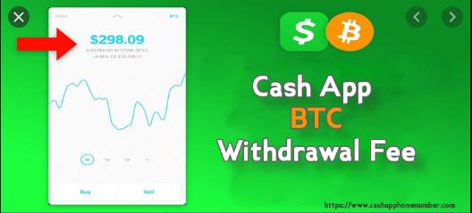 cash app limit