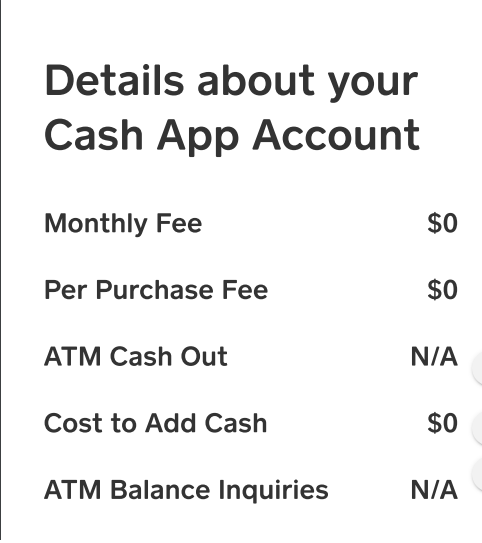 cash app contact support
