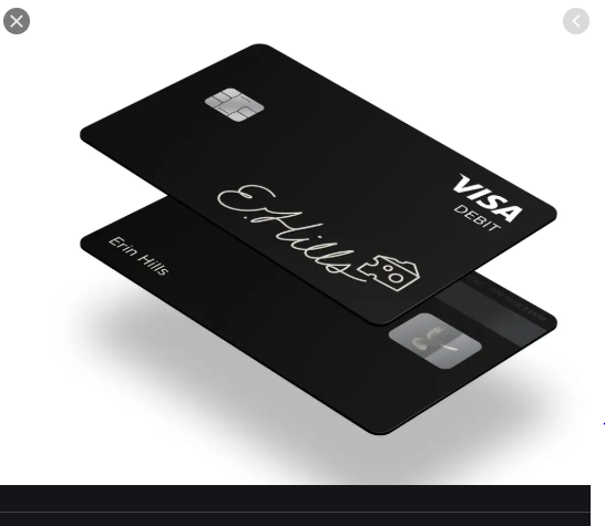 use cash app card