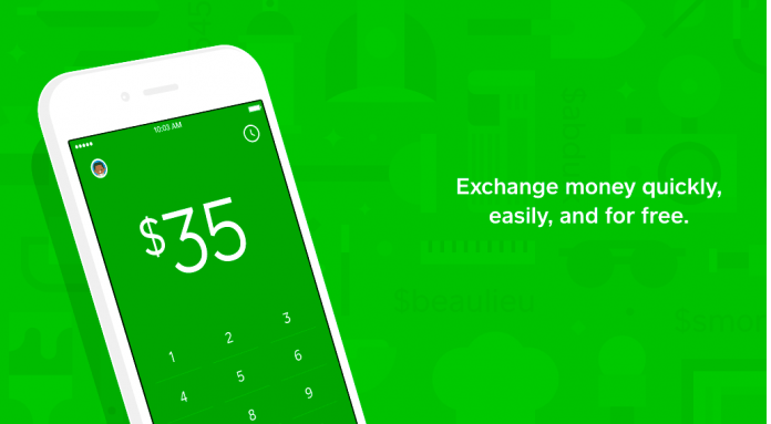 cash app referral code