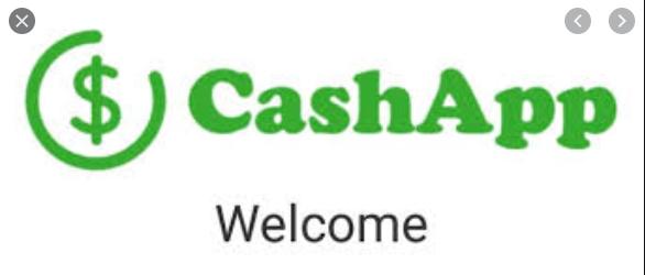 access the Cash app