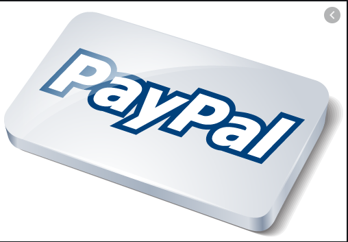 PayPal is safe to use